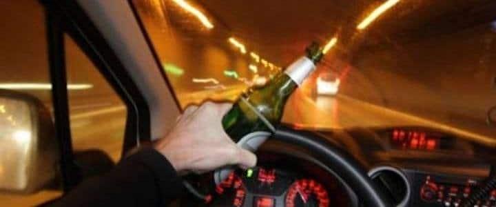 Вернуть права за пьянку досрочно