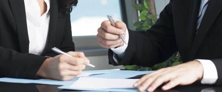 Экспертиза после ДТП, независимые эксперты, оценка автомобилей и виновника