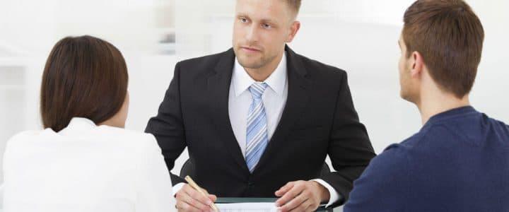 Юрист по страховым спорам, адвокат для урегулирования